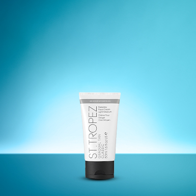 St.Tropez Gradual Tan Classic Face Cream product
