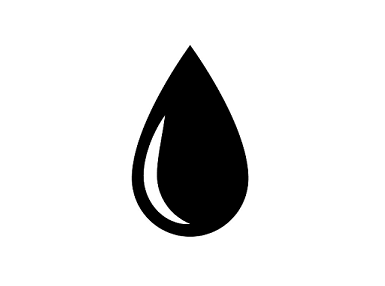 Wheat Germ Oil icon