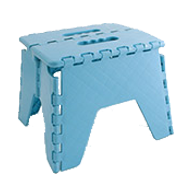 Bentley Folding Step Stool Recall