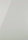 Islington - Dust