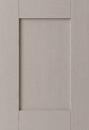 Whitstable - Dove Grey