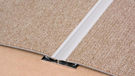 Flooring Edging Flooring