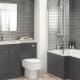 Balterley Bathroom Range