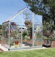 Shop greenhouses