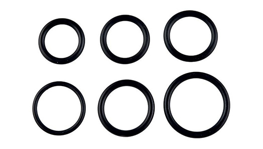 Rings & Washers