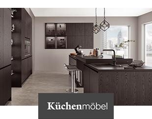 Küchen Mobel