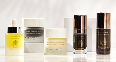 View all skincare