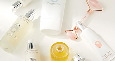 Omorovicza HYDRO MINERAL COLLECTION