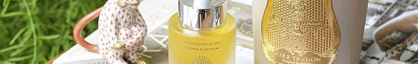 Omorovicza Facial Oil