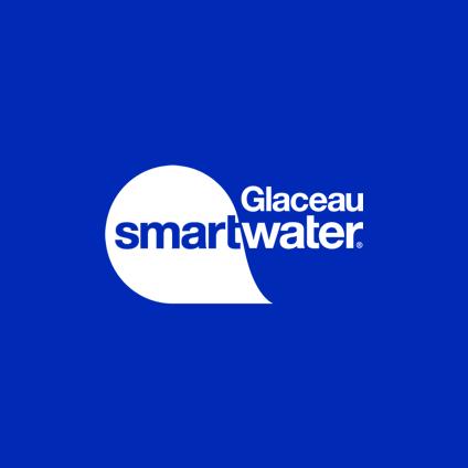 Shop for Glacéau Smartwater drinks