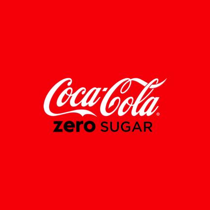Shop for Coca-Cola Zero Sugar drinks
