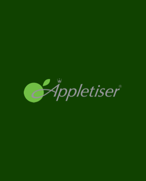 Shop for Appletiser products