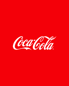 Shop for Coca-Cola Original Taste products