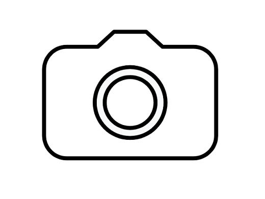 Prendre une photo