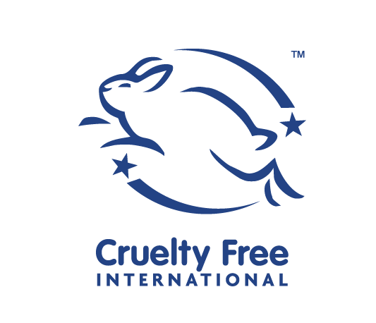 we are cruelty free certified