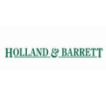 Sukin Holland and Barrett retailer
