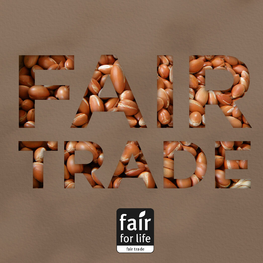 fair trade fair for life visit our instagram