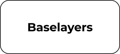 Shop Baselayers