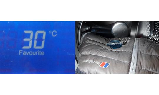 30°C Favourite