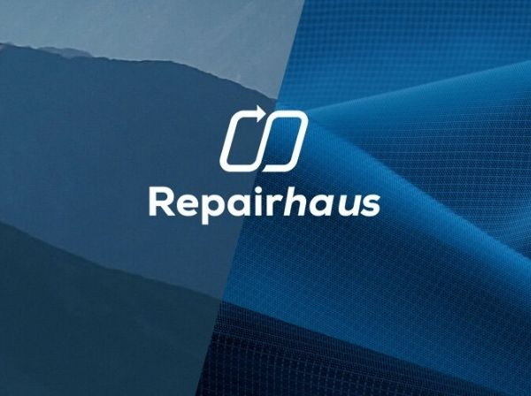Repairhaus