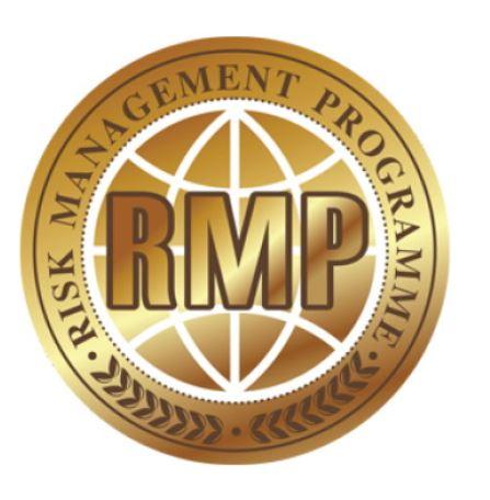 RMP Risk Management Programme