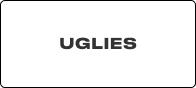 uglies collection