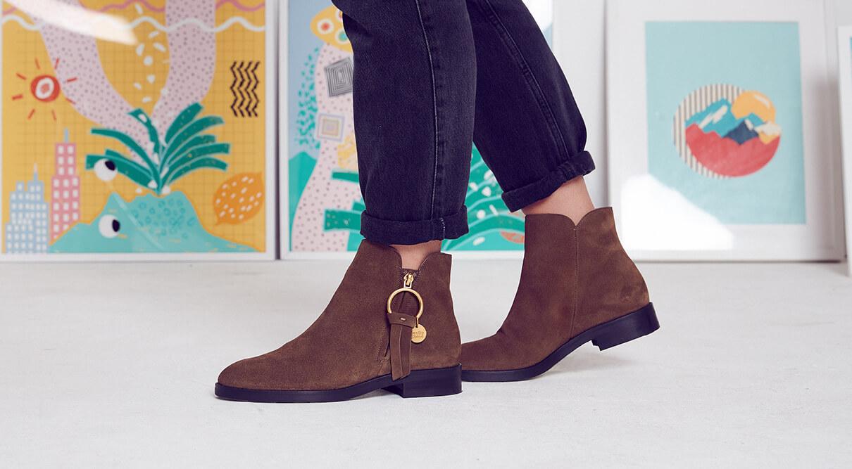 durango boots women's free shipping