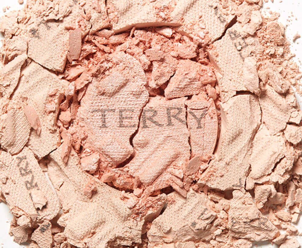 By Terry Face Makeup