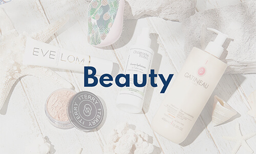 Beauty & Grooming Outlet