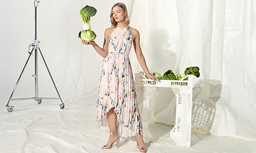 59bc6746835089 Women s Clothing. Discover Ted Baker womenswear on The Hut ...