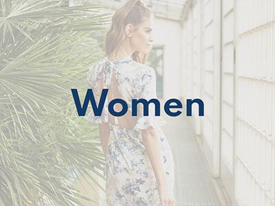 Womenswear Outlet