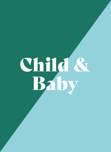 Shop our childrenswear, nursery and toys sale
