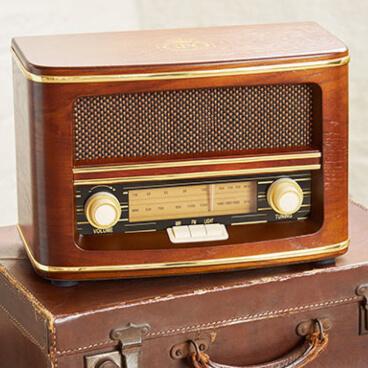 GPO Radio