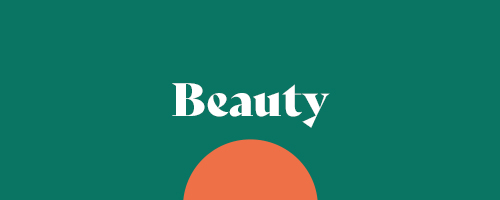 Save 20% on selected beauty