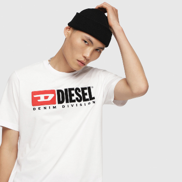 Diesel Jeans Buying Guide & Fit Guide