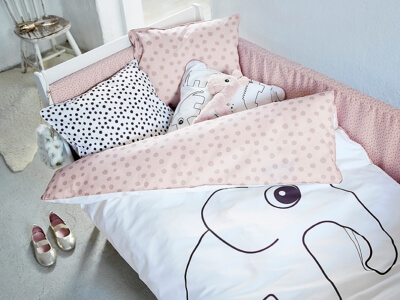 Homeware for Children