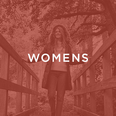 Up to 50% off Womenswear Sale