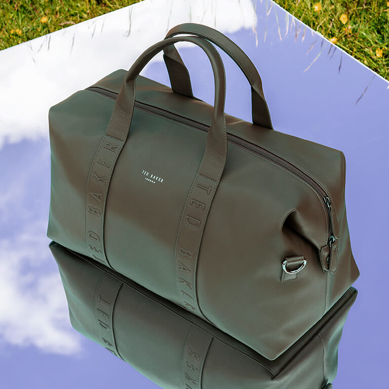 Free Gift with Ted Baker when you spend £100