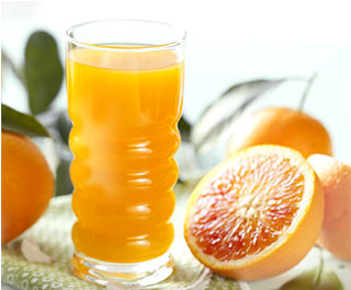 Der Vitamin D Ratgeber