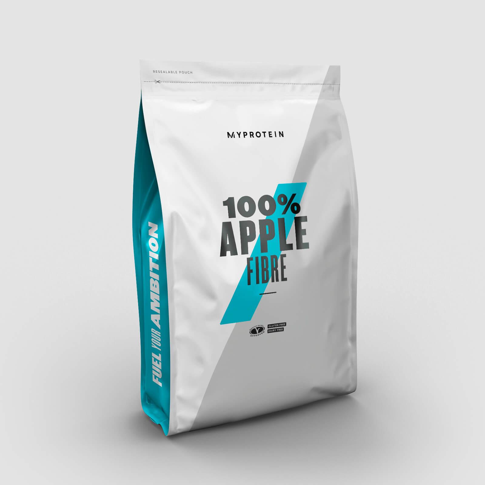 Best Apple Fibre Supplement