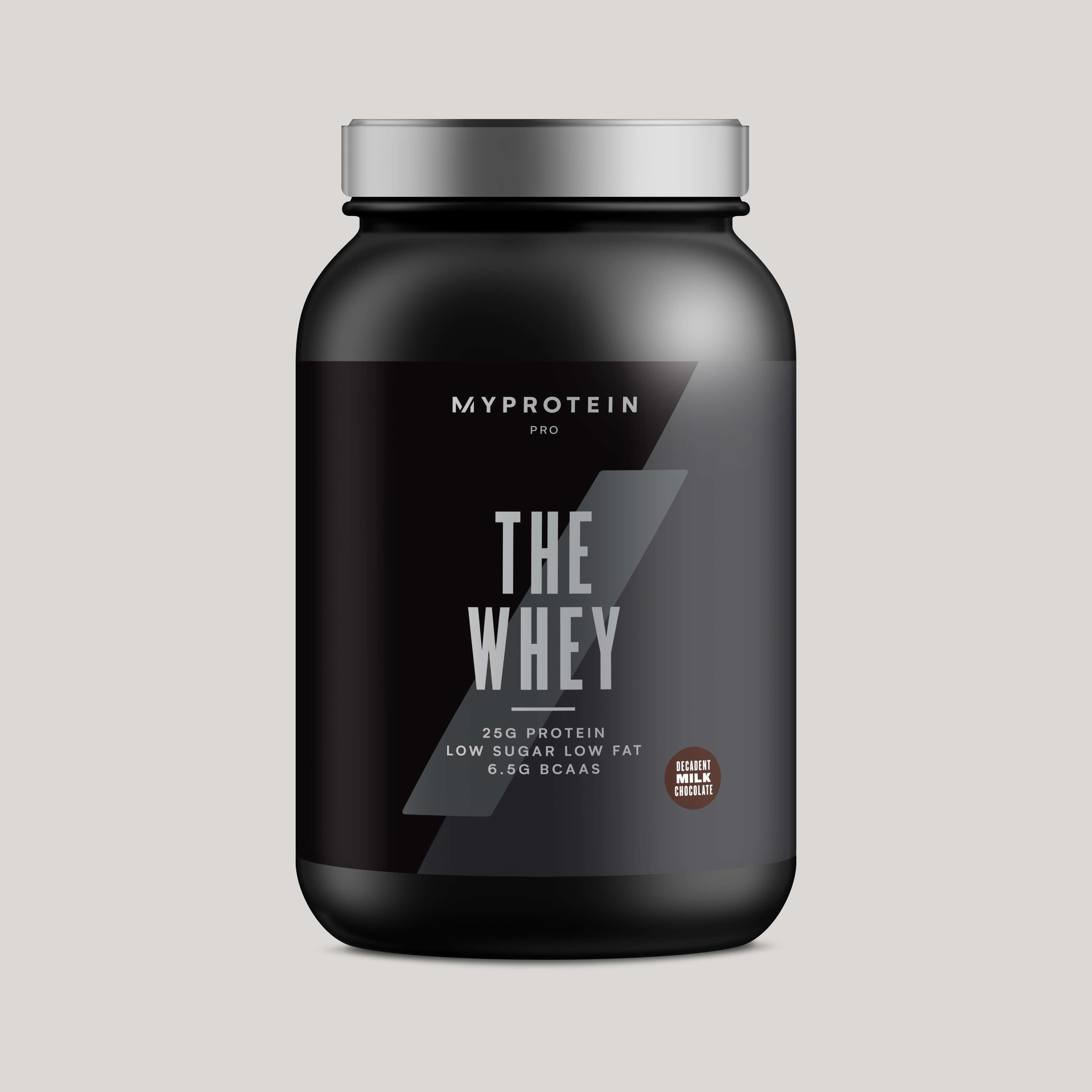 Protéine en poudre au meilleur goût