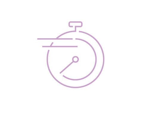 Rapport qualité/prix