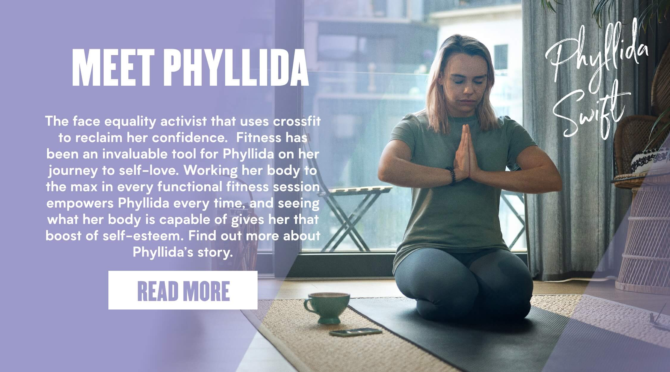 https://www.myprotein.com/thezone/our-ambassadors/meet-phyllida-activist-by-night-050721/