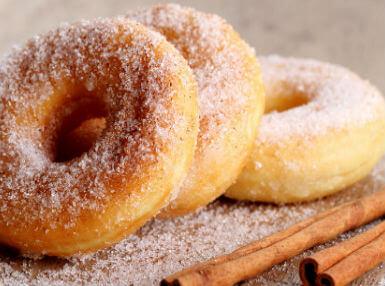 Snack Proteico vs Snack Classico