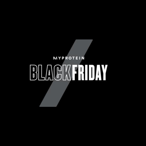 <b>Guida al Black Friday</b>