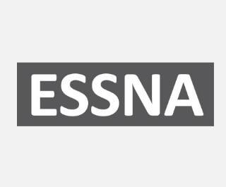 Членство в ESSNA
