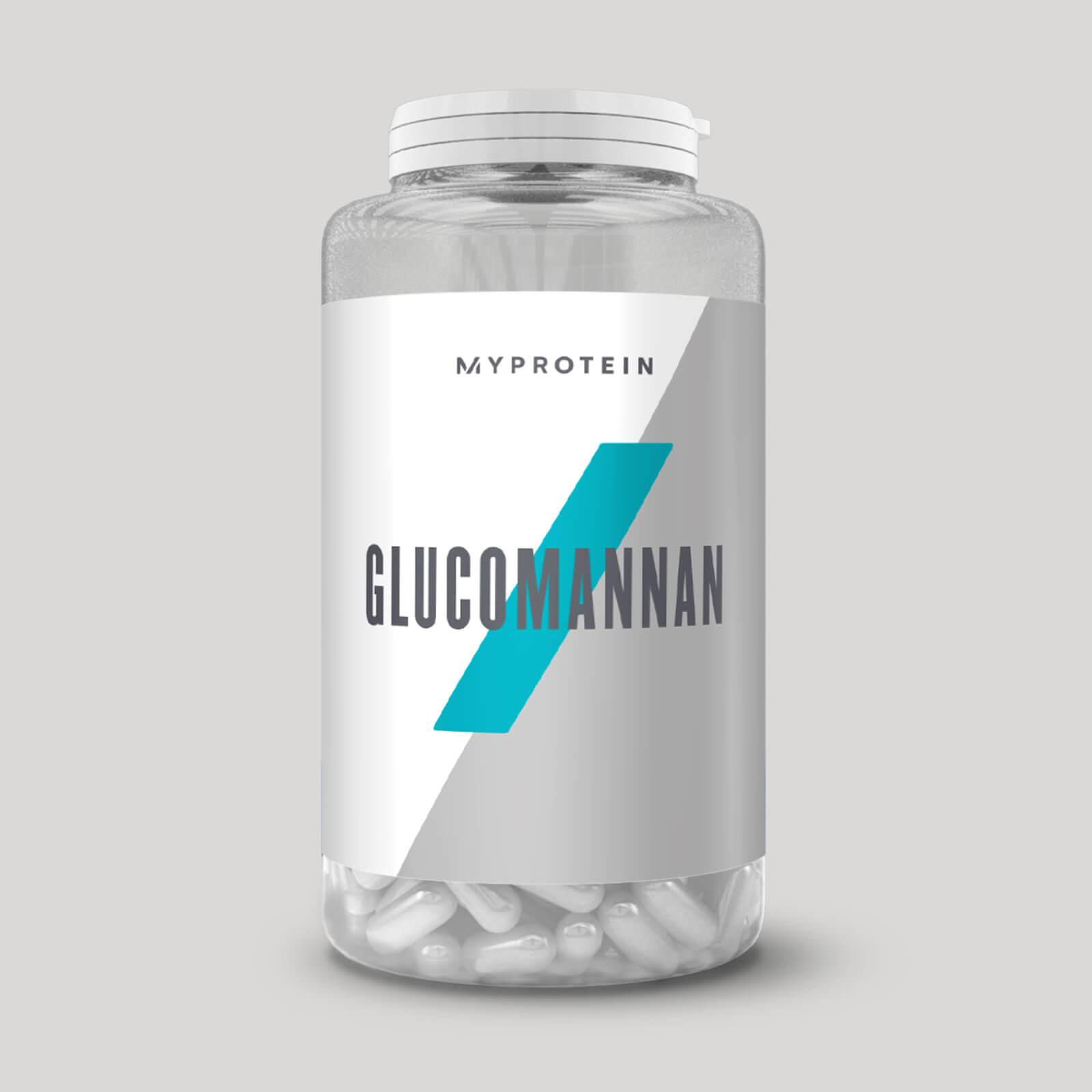 Najlepsze tabletki na utratę wagi