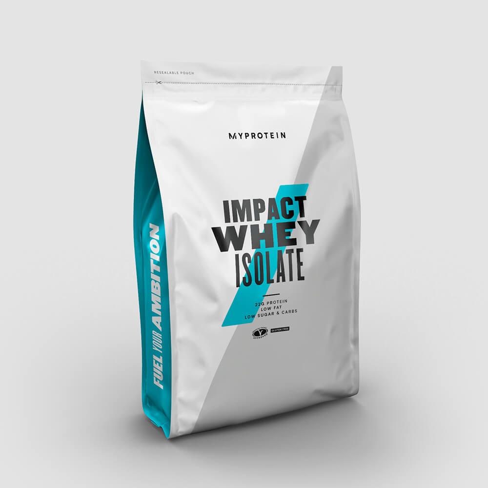 Melhor Proteina para Crecismento Muscular