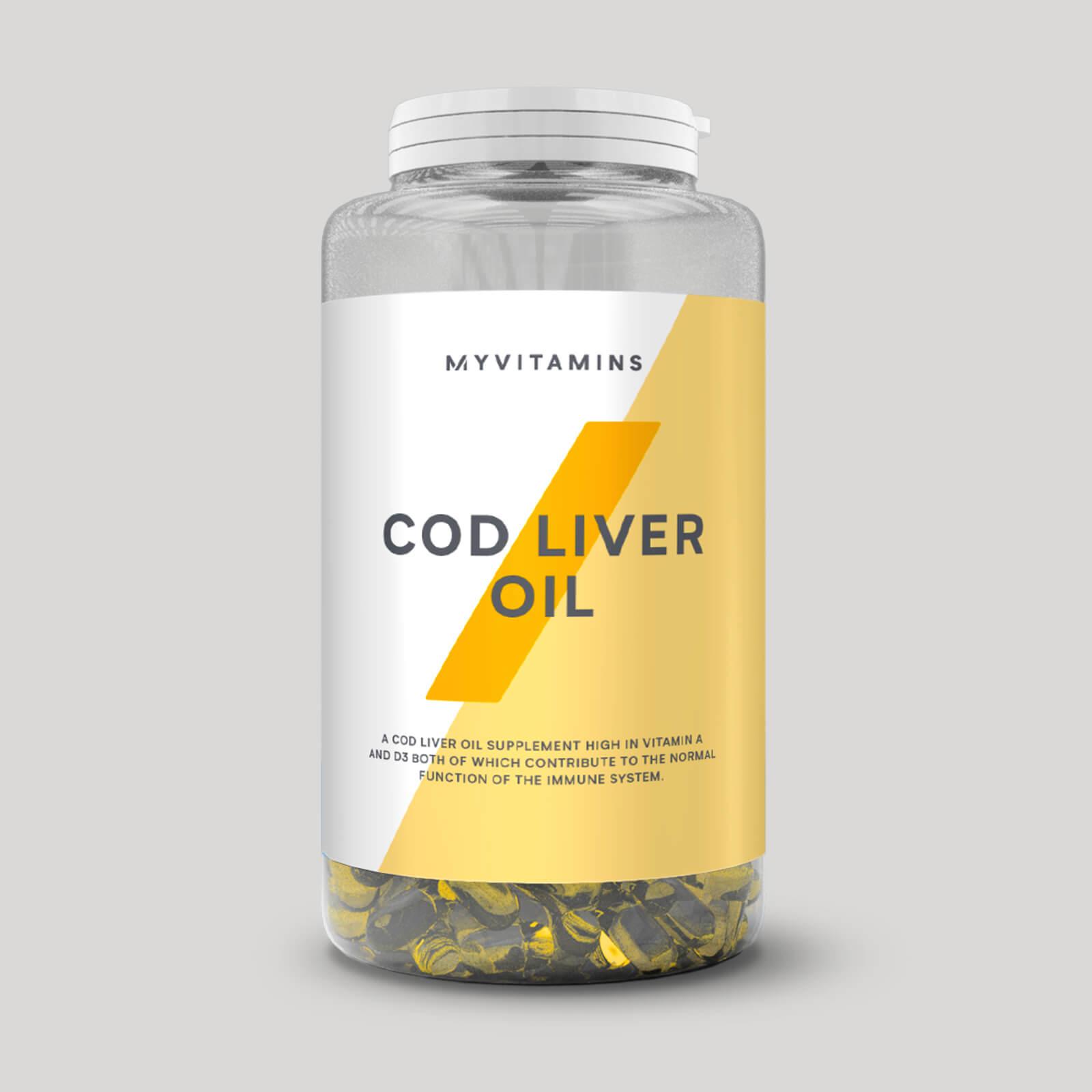 Melhor suplemento de óleo de peixe