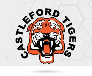 Castleford Tigers RLFC